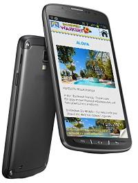 slider_smartphone